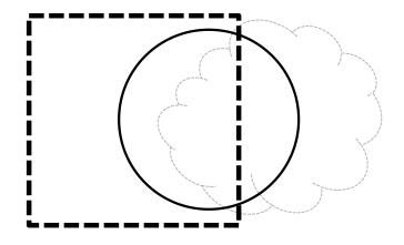 circle sqaure jpg