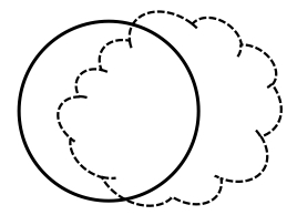 cloud circle jpg