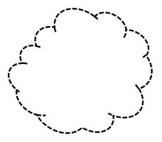 cloud jpg