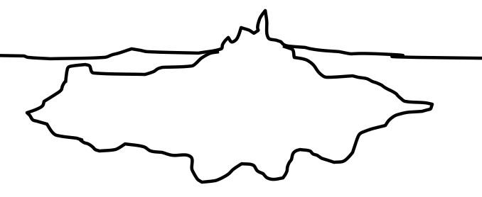 iceberg jpg