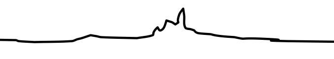 line bump jpg